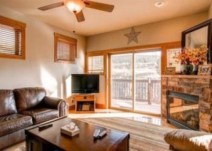 Vista Point Home By Pinnacle Lodging