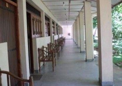 Vista Polonnaruwa Holiday Inn
