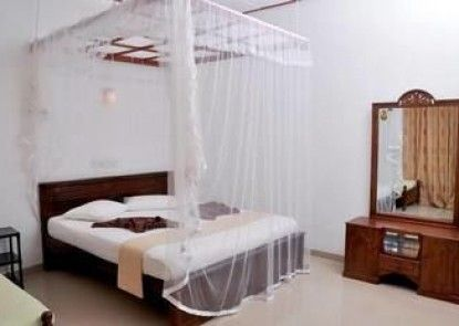 Vista Randiya Sea View Inn