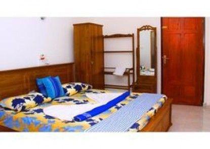 Vista Sanasa Guesthouse