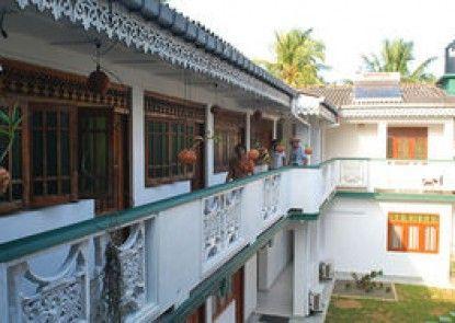 Vista Sri Lanka Ayurveda
