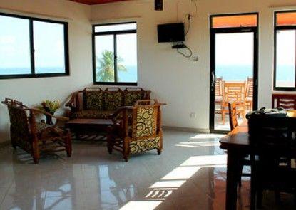 Vista Sunbeam Beach Resort