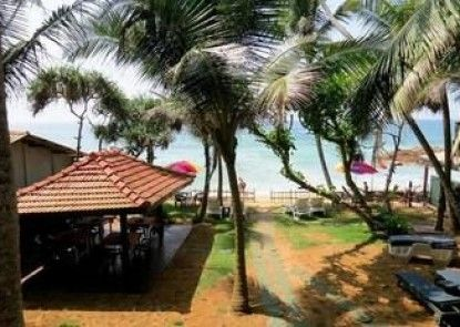 Vista Villa Paradise