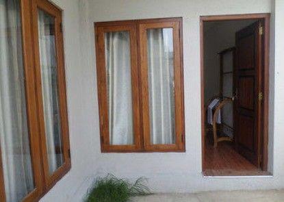 Vista Zanzibar
