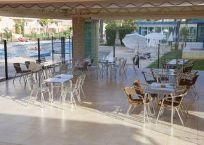 Vitor\'s Plaza