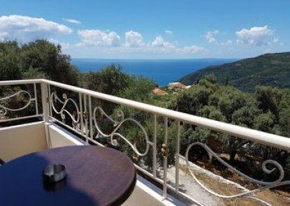 Vito\'s Parga View Apartments