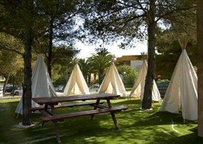 Viva Cala Mesquida Park