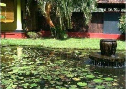Vivanta by Taj - Kumarakom, Kerala