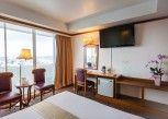 Pesan Kamar Executive Double Room di V.L. HatYai Hotel
