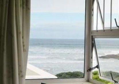 Voelklip Beach House