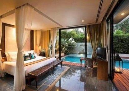 V Villas Hua Hin MGallery by Sofitel