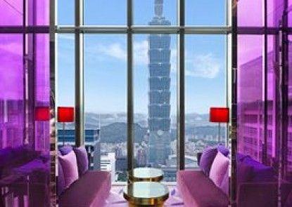 W Taipei
