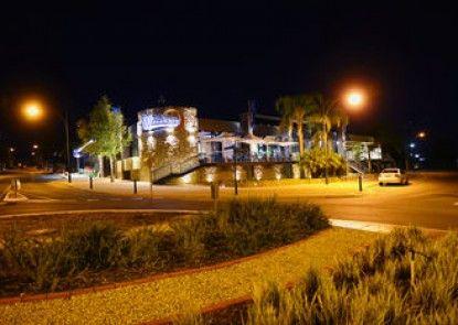 Waikerie Hotel Motel