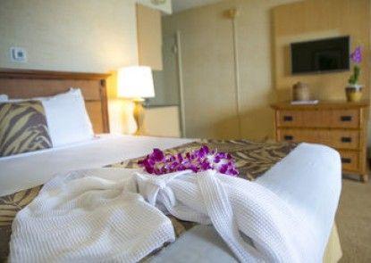Waikiki Resort Hotel