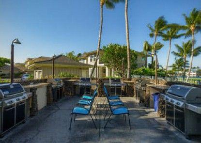 Waikoloa Fairway Villas