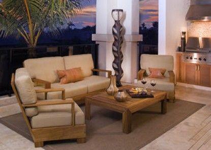 Wailea Beach Villas, A Destination Luxury Hotel