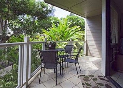 Wailea Grand Champions - Maui Condo & Home