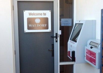 Waldorf Geraldton Serviced Apartments