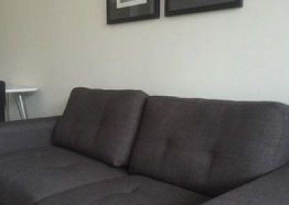Wales Square Serviced Apartments Norwich
