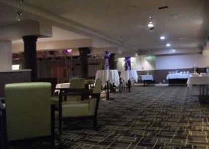 Wallaby Hotel