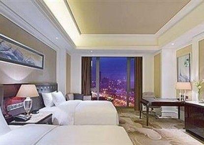Wanda Vista Shenyang