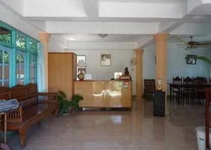 Wangnong Resort