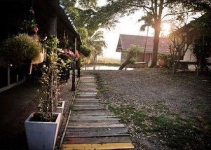 Wanlapa Farmstay