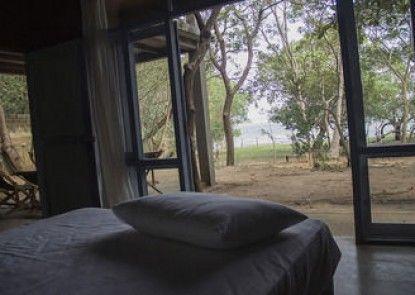 Wapi Bungalowi Yala