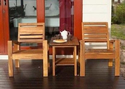 Wapi Resort Koh Lipe