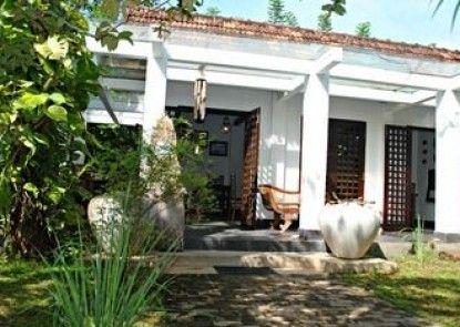 Wasantha Garden Hotel
