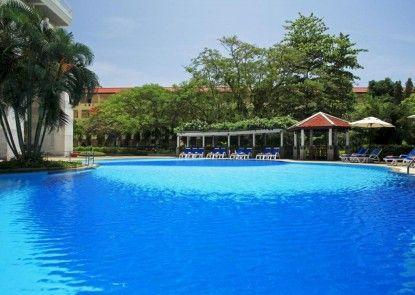 Water Front Suites Phuket by Centara