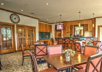 Water House on Main Street by Wyndham Vacation Rentals