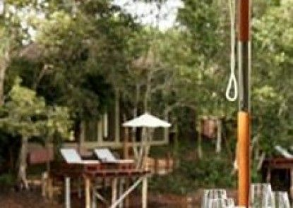 Waterjade Resort