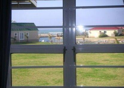 Waterside Living Estates - Claptons 11