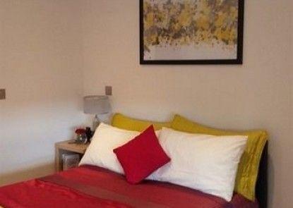 Watford Luxury Apartments