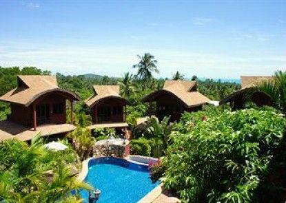 Wazzah Resort