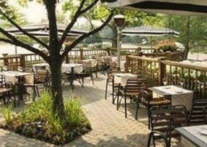 Weber\'s Hotel & Restaurant