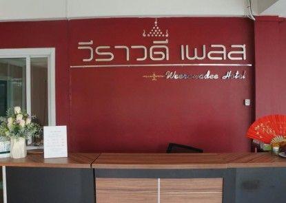 Weerawadee Place