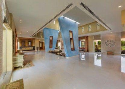 WelcomHotel Jodhpur- Member ITC\'s Hotel Group