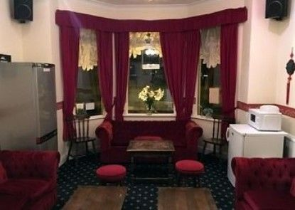 Wellesley Park Hotel