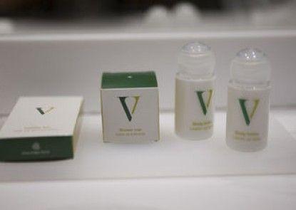 Wellness & Spa Hotel Verde