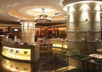 Wellton International Hotel