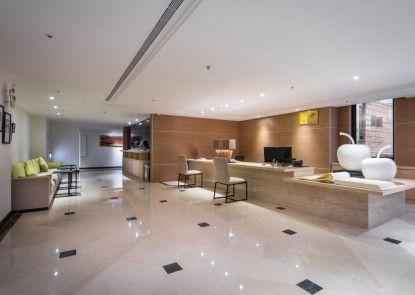 WeMeet Hotel
