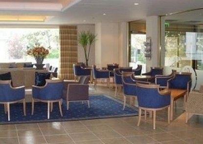 Wessex Hotel