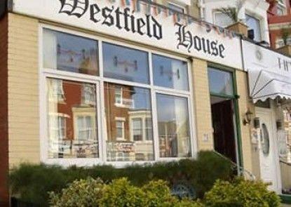 Westfield House