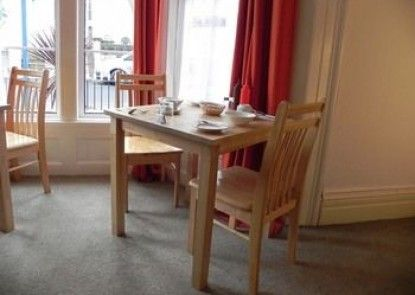 Weston Super Mare Guest House