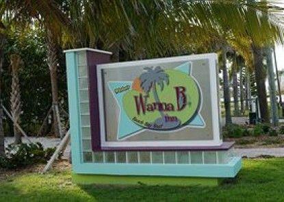 Westons WannaB Inn