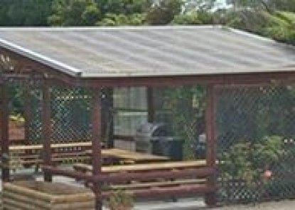 Westport Holiday Park And Motels