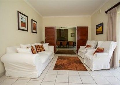 Westville Bed & Breakfast Guest House
