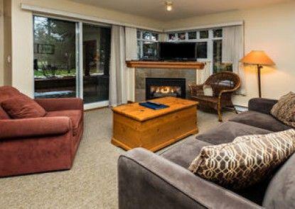 Westwind Properties at Stoney Creek Sunpath
